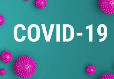 COVID19  : Masques obligatoires, télécharger nos outils pour vos lieux.