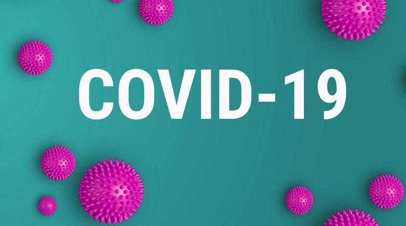 COVID-19 : télécharger nos outils pour vos lieux