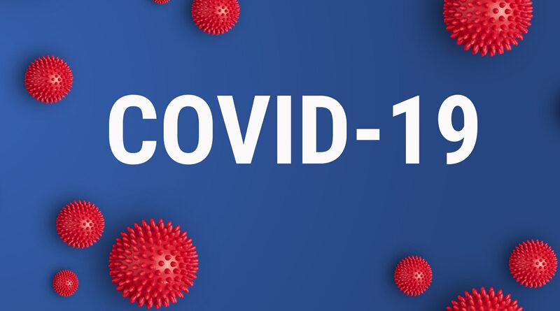 Covid- 19 : Nouvelle ligne d'écoute et de soutien LGBT+