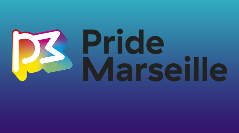 ENIPSE partenaire de L'édition 2021 de la Pride Marseille
